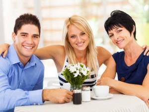 7 złotych rad, jak mieć dobre relacje z teściową