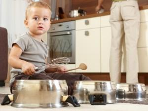 8 kontrowersyjnych metod wychowawczych