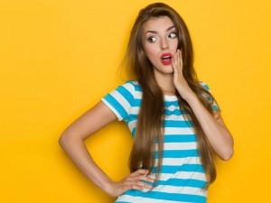 8 najbardziej uciążliwych dolegliwości w ciąży