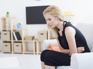 8 skutecznych sposobów naszybkie pokonanie grypy żołądkowej!