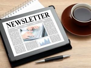 8 wskazówek, jak zwiększyć skuteczność newslettera
