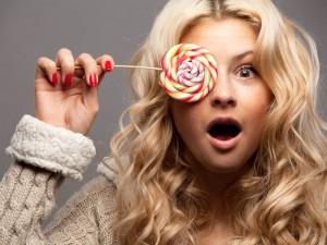 9 groźnych powikłań cukrzycy. Uważaj na nie!