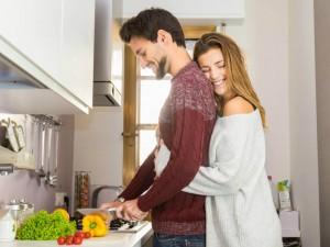 9 rzeczy, które powinny robić wszystkie pary nie tylko w walentynki