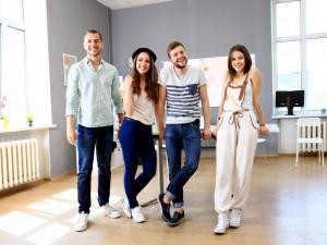 9 rzeczy, których każdy pracownik wymaga od pracodawcy