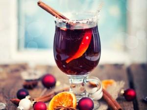 9 świątecznych przypraw, które zwalczązdrowotne dolegliwości