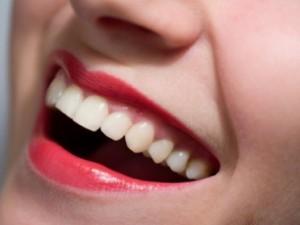 Afty jamy ustnej
