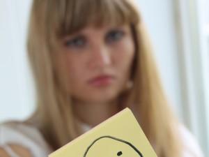 Ajurweda a rodzaje stresu