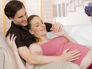 Aktywna faza porodu