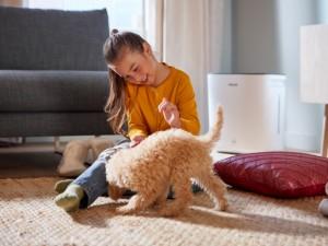 Alergen – mikrowróg alergika. Jak go pokonać?