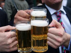 Alkohol ważnym czynnikiem rozwoju nowotworów