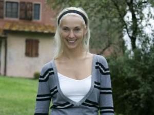 Anita Jancia