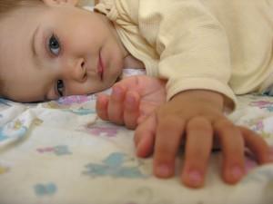 Antybiotyki dla dzieci – konieczność czy ostateczność?