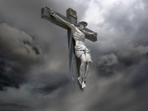 Apokalipsa według świętego Jana