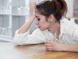 Aż 40 osób leczących się w psychiatrycznie ma tego typu zaburzenia. Sprawdź, o czym mowa!