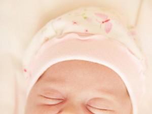 Badania przesiewowe u noworodka