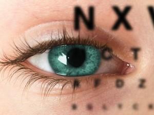 Badanie wzroku: kaprys czy konieczność?
