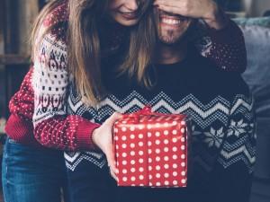 Bądź Mikołajem, czyli co dobrego można zrobić w święta?