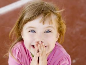 Bajki na trudne rozmowy z dzieckiem