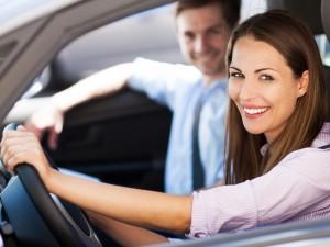 Będzie można jeździć bez dowodu rejestracyjnego! Zmiany wchodzą w życie lada dzień