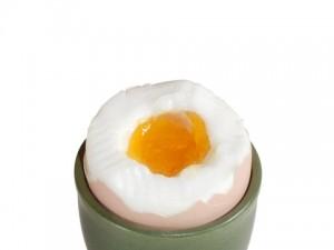 Bez jaj, czyli czym zastąpić jajko w kuchni?
