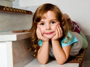 Bezpieczny dom dla dziecka