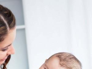 Bezstresowe wychowanie noworodka
