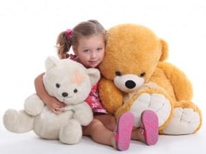 Bilingwizm a rozwój dziecka