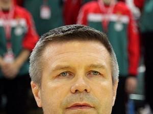 Bogdan, Bogna