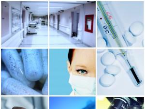 Boimy się szpitali – czy jest szansa na poprawę?