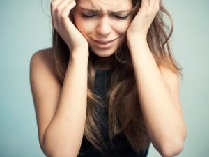 Boisz się ciąży i porodu? To może być tokofobia!