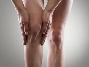 Bolesna choroba dobrobytu – sprawdź, czy masz jej objawy!
