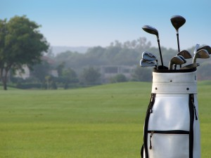 Bolesny problem – łokieć golfisty