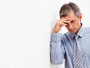 Boli mnie głowa – czy mam udar?