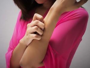 Celiakia – jakie są jej objawy u dzieci i dorosłych