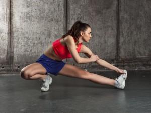 Chcesz ćwiczyć i zmienić dietę? Najpierw wykonaj badania!