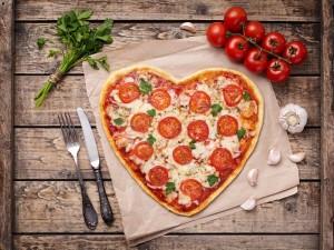 Chcesz mieć zdrowe serce? To nie jedz tego!