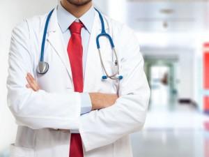 Chcesz złożyć skargę na lekarza?
