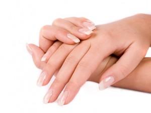 Chirurgia plastyczna ręki