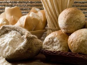 Chleb drożdżowy czy chleb na zakwasie?