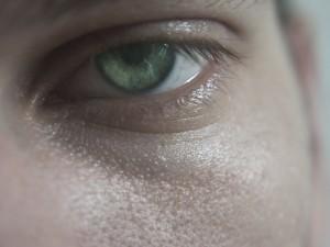 Choroba afektywna dwubiegunowa – szybka diagnoza szansą na normalne życie