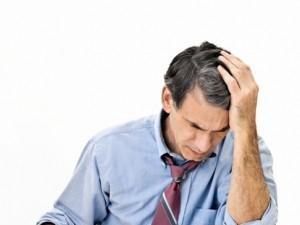 Choroba biurowa – epidemia XXI wieku?