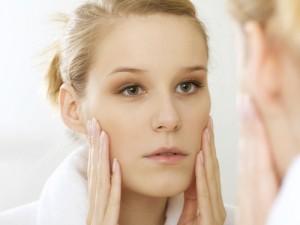 Choroba Duhringa – skórna postać celiakii