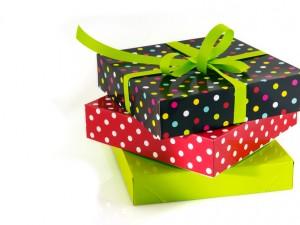 Chrzciny – oryginalne prezenty