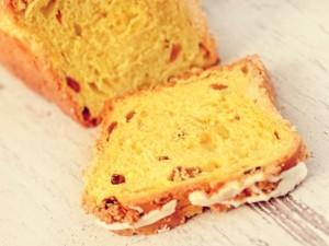 Ciasto drożdżowe na 30 sposobów