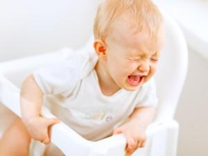 Co denerwuje dzieci
