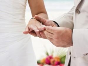 Co napisać w zaproszeniach ślubnych
