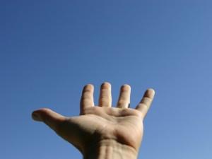 Co o naszej osobowości mówi kształt paznokci?