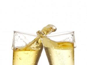 Co o szampanie wiedzieć trzeba?