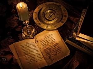 Co oznaczają poszczególne karty tarota? (IV)