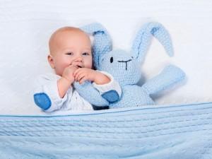 Co podarować dziecku jako pamiątkę na lata?